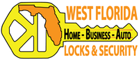 Local Contractor West Florida Locks in Tampa FL